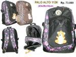 Tas Sekolah Remaja Palo Alto-1126