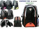 Tas Sekolah Remaja Exspeed 1158