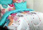 Sprei Motif innocent
